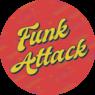 Funk Attack